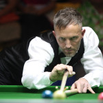 5 Fouling Rules in Snooker