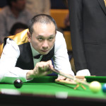 Pool Equipment For Snooker